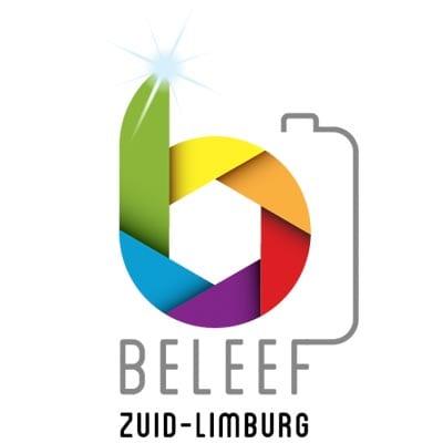 logo-beleef-zuid-limburg
