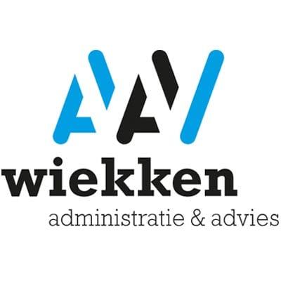 logo-wiekken