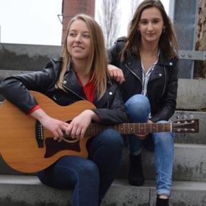 Live Muziek - Preuve Festijn 2019