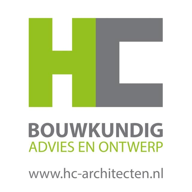 HC-architecten-logo
