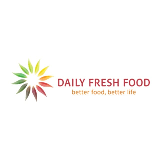 logo-daily-fresh