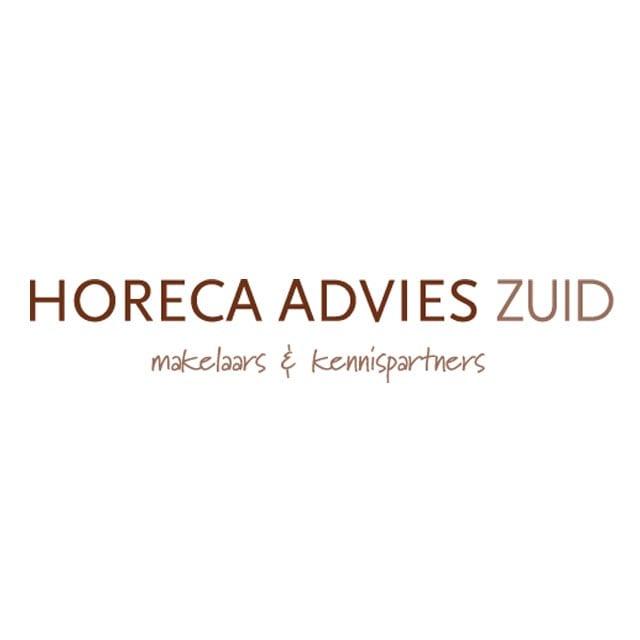 logo-horeca-advies-zuid