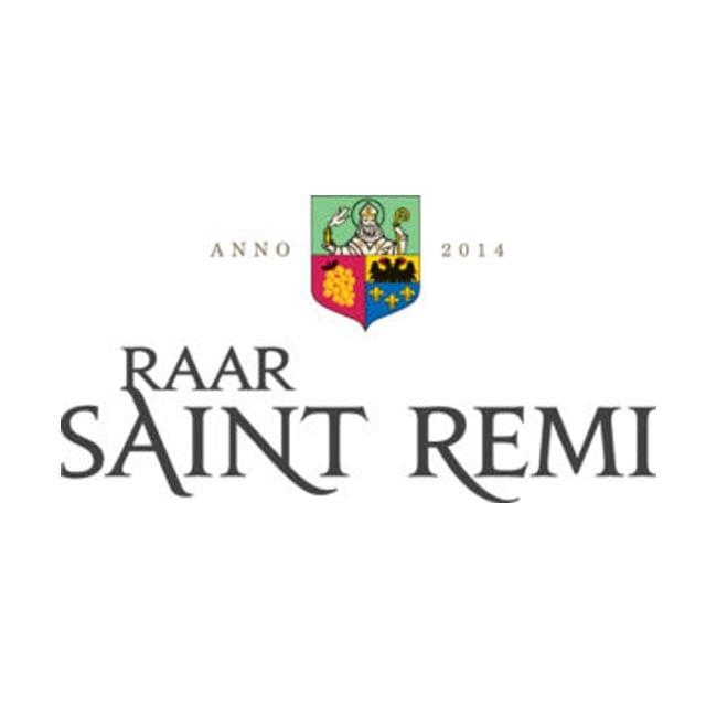 logo-raar-saint-remi