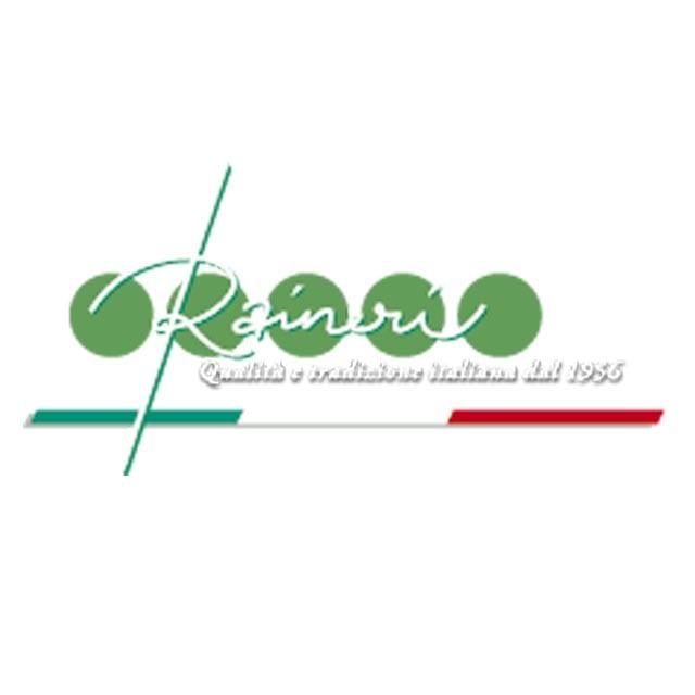 logo-raineri