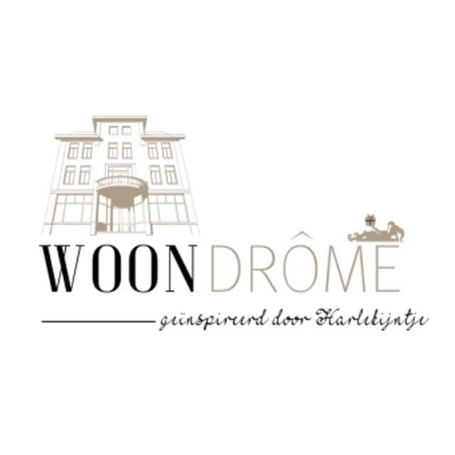 logo-woondrome-meerssen